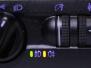 Golf Mk III / Jetta / Vento fényszóró kapcsoló / headlight switch
