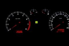 SEAT Toledo_2