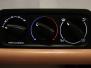 VW Golf Mk III / Jetta / Vento fűtéskapcsoló / heater switch