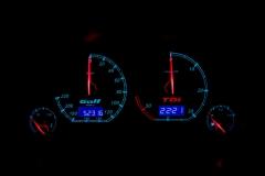 Plazma_topstart_kék_piros_inv.LCD