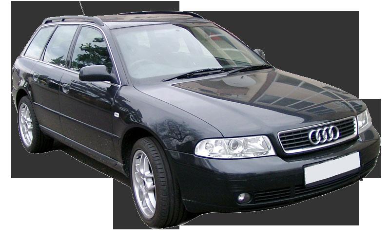 Audi-B5-web