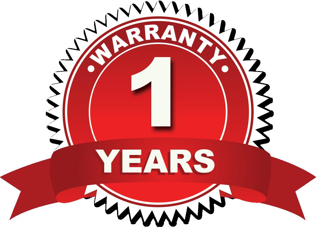 warranty-1-year